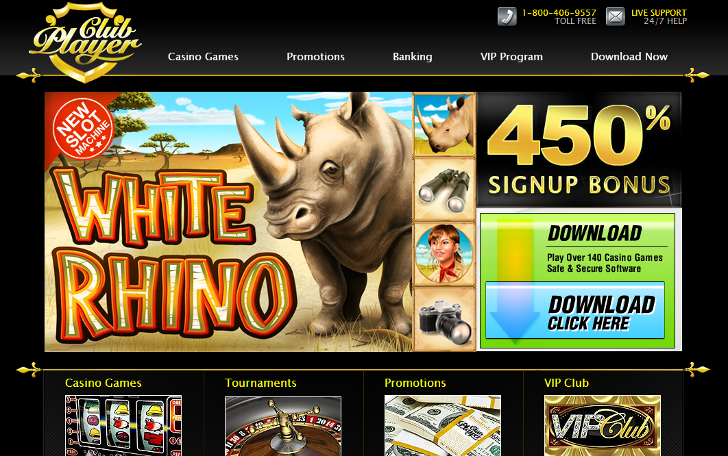 Play Club Casino Review – Is this A Scam or ASite to Avoid