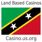 St. Kitts & Nevis Casinos