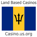 Barbados Casinos