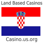 croatia-casinos