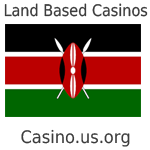 kenya-casinos