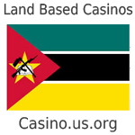 Mozambique Casinos